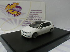 Rietze Fahrzeugmarke VW Auto-& Verkehrsmodelle