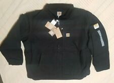 Carhartt Men's Full Swing Armstrong Jacket -103370  NEW w/TAGS * FREE SHIPPING *