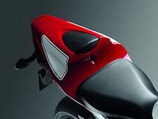 New Genuine Honda OEM CBR600RR CBR600 RR CBR 600 Single Seat Pod Cowl Repsol