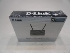 NEW D-Link DAP-1360 Wireless N Range Extender