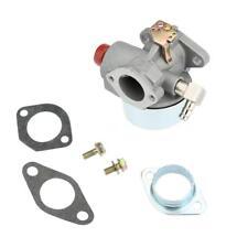 Carburettor Carb For Tecumseh TVS75 TVS90 TVS100 TVS105 TVS115 OEM 632795A Q5Z1