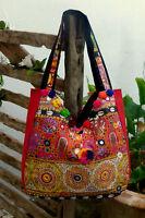 Beuteltasche Hippie Tasche Ibiza HandMade ♥ Boho