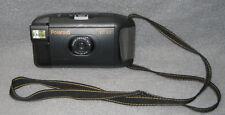Polaroid Vision Sofortbildkamera Auto Focus SLR Fotoapparat 90er Jahre Vintage