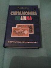 Franco gavello libro numismatico
