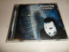 CD At Meridian de Mirrored Mind