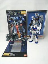 Gundam NT1 RX 78 Japanese Anime Collectable Figure Toy Model & Box