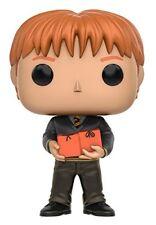 Funko 10986 Pop VINYLFIGUR Harry Potter George Weasley