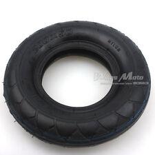 "Tyre 200 x 50 (8""x 2"") Fit E-scooters Razor e100 e125 e200 ePunk & Dune Buggy"