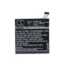 Tablet & eBook Reader Batteries for ASUS