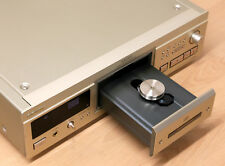 Sony CDP-XA20ES Audiophile Hi-Fi Lecteur CD Great Sound Made in Japan Dig Out