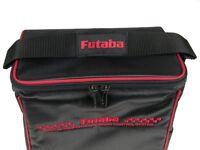 Futaba Softshell Sendertasche # klein P-D30851