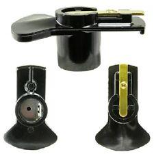 Standard/SMP AL153 Distributor Rotor Fits AMC, DESOTO, DODGE, JEEP, PLYMOUTH