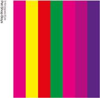 Pet Shop Boys - Introspective: Further Listening 1988-1989 [New CD]