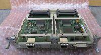 Cisco 28-1686-05 2 Port RJ45 Fast Ethernet WAN Card Slot Network Module