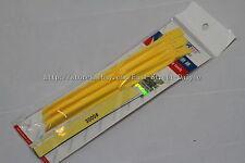USTAR U-STAR TOOLS 91607 Sanding Polish Sheet Paper Holder Set Arrow
