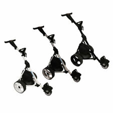 Elektro-Golftrolleys