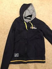 Redbull Official Air Race Hoodie S