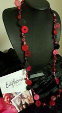 Emma Page Jewellery  Euphoria