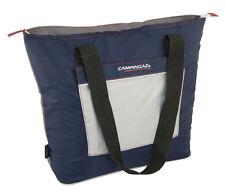 BORSA TERMICA CARRY BAG 13 LT DARK BLUE CAMPINGAZ BLU 13LT FRIGO CAMPEGGIO