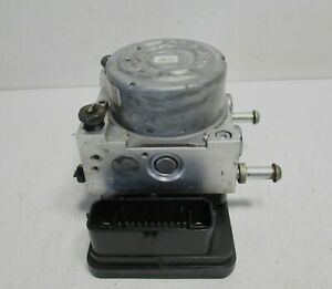 Hyundai i10 (IA) ABS Hydraulikblock ESC Ate 58900-B4800  062109-68313