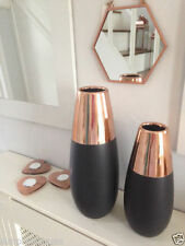 Unbranded Contemporary Abstract Decorative Vases
