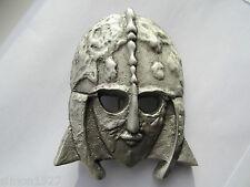 Viking sutton hoo belt buckle