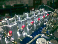NISSAN PATROL RD28 TURBO INTER-COOLED DIESEL ENGINE FULLY RECONDITIONED