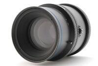 ✈︎FEDEX【EXCELLENT】APO MAMIYA K/L 210MM F4.5 MF TELEPHOTO LENS RB67 PRO SD RZ6