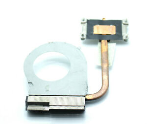 HP G6 ( G6-2000 Series) Heatsink 683191-001
