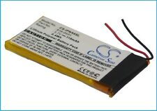 Premium Battery for iPod Nano 6th, 616-0531 Quality Cell NEW