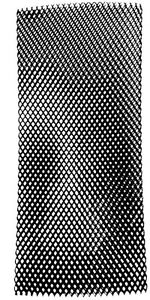 Beaver Cylinder Mesh. Colour & Size Choice