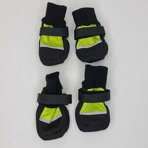 Medium Dog Boots Waterproof Midsize