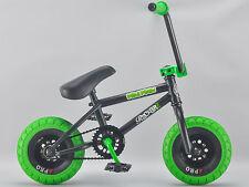 Rocker BMX Mini BMX Bike MINI MAIN iROK+ RKR