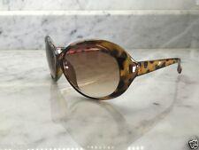 Unbranded Gradient Oversized Sunglasses for Women