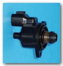 Idle Air Control Valve Fits: Chrysler Sebring Dodge Stratus Mitsubishi Eclipse &