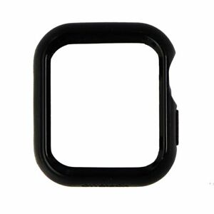 Otterbox Exo Edge Case for Apple Watch Series 4 & 5 40mm