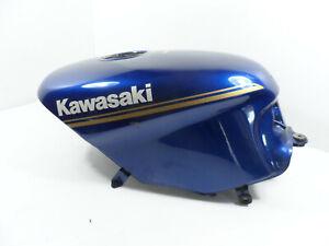 Kawasaki GPZ 500 S EX500A/D Bj.87-09 Tank