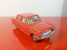 Dinky Toys Opel Kadett 540 Made in England