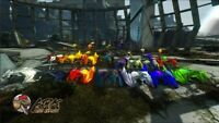 ark pc pve 15 Color Crystal Wyvern Color Package