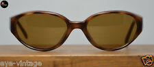 B&L Ray Ban Rituals W3065 Vintage Bausch Lomb Glass Brille Aviator Outdoor Wayfa