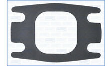 Genuine AJUSA OEM Replacement Exhaust Manifold Gasket Seal [13251500]