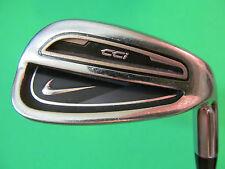 "36"" Nike CCi A Wedge. Project X Precision Rifle Steel 5.5 Shaft. Nike Grip."