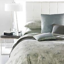 """Calvin Klein Home """"Dip Dye"""" Decorative Pillow, 12"""" x 16"""" O010"""
