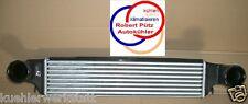 Ladeluftkühler Turbokühler BMW X3 BMW E83, xDrive 18d & 2.0 d & 3.0 d & BMW E46