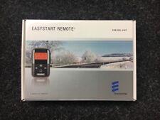 Eberspächer 221000341700 Funkfernbedienung EasyStart Remote+ komplett