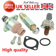 3PCS Pressure Control Valve kit FOR FORD TRANSIT MK7 2.2 2.4 294009-0260 1514885