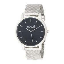 Polished Analogue Dress/Formal 100 m (10 ATM) Wristwatches