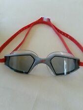 Speedo aquapulse max 2 Adult Swimming Goggles Anti-fog Leak Free Excellent...