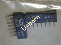 NEC UPA68H ZIP-7
