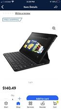 """Belkin Kindle Keyboard Case for Fire HDX 8.9"""" (will fit 3rd and 4th generation)"""